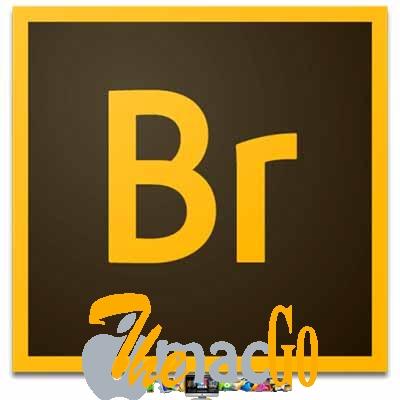 Adobe Bridge CC 2019 dmg for mac themacgo