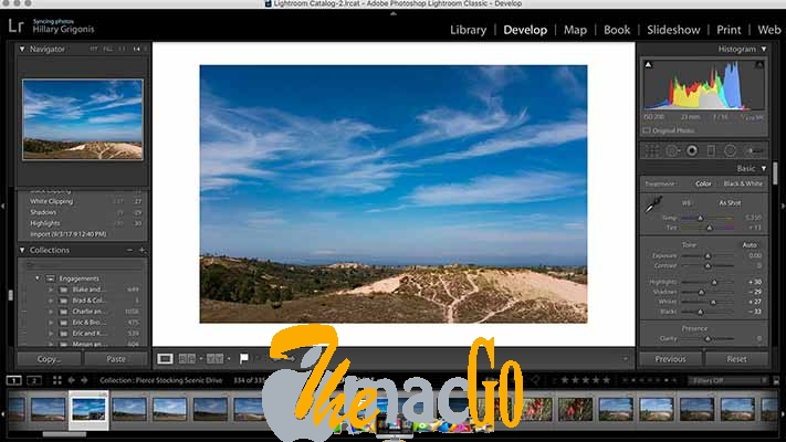 adobe photoshop free download for mac os sierra