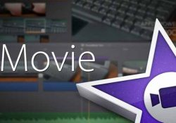 Apple iMovie dmg for mac themacgo