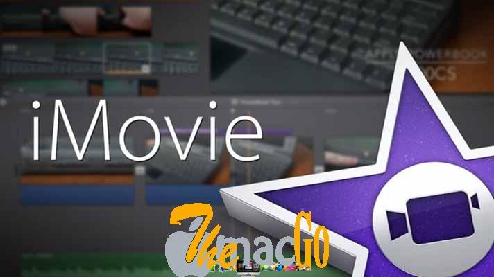 Apple iMovie 10 DMG Mac Free Download [2 3 GB] - The Mac Go