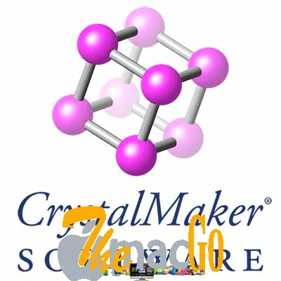 CrystalMaker 9 dmg for mac themacgo