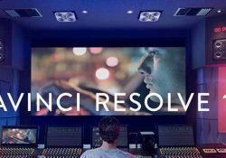 DaVinci Resolve Studio 14.1 dmg for mac themacgo