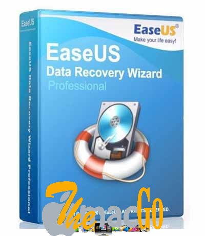 Recuva professional crack data recovery software youtube.