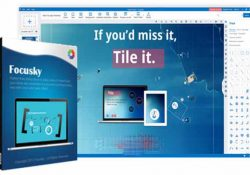 Focusky Presentation Maker Pro dmg for mac themacgo