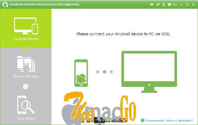 FonePaw-Android-Data-Recovery-mac-dmg-full-version-themacgo