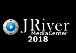 JRiver Media Center dmg for mac themacgo