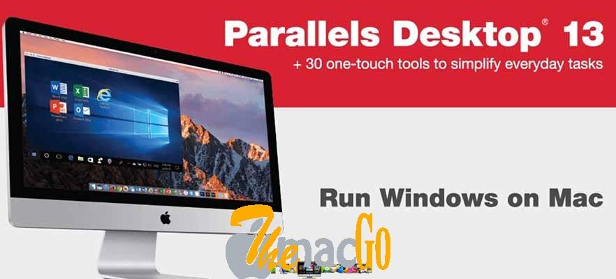 parallels desktop 12 mac keygen