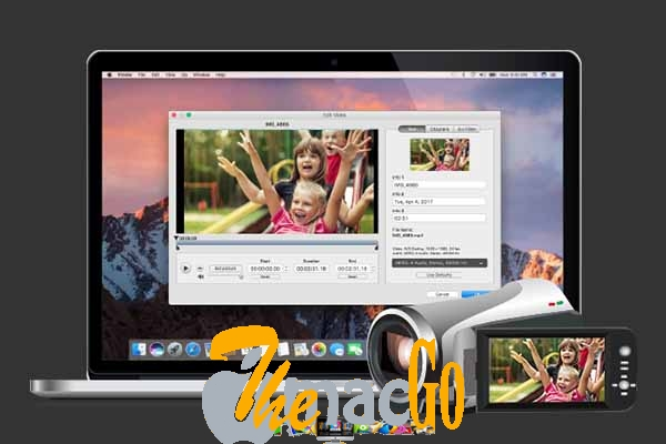 Roxio Toast Titanium 17 1 DMG Mac Free Download [428 MB] - The Mac