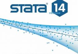 StataCorp Stata 14 dmg for mac themacgo