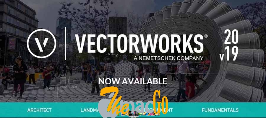 Vectorworks 2019 dmg for mac themacgo