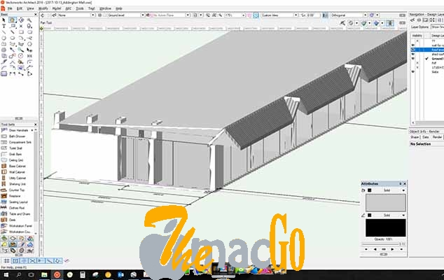 Vectorworks 2019 for mac free download themacgo