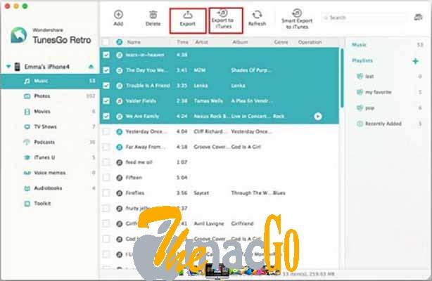 Imovie free movie download | Windows Movie Maker 2019 Free