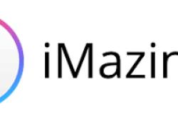 iMazing 2 dmg themacgo