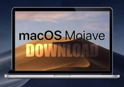macos Mojave 10.14 dmg for mac themacgo