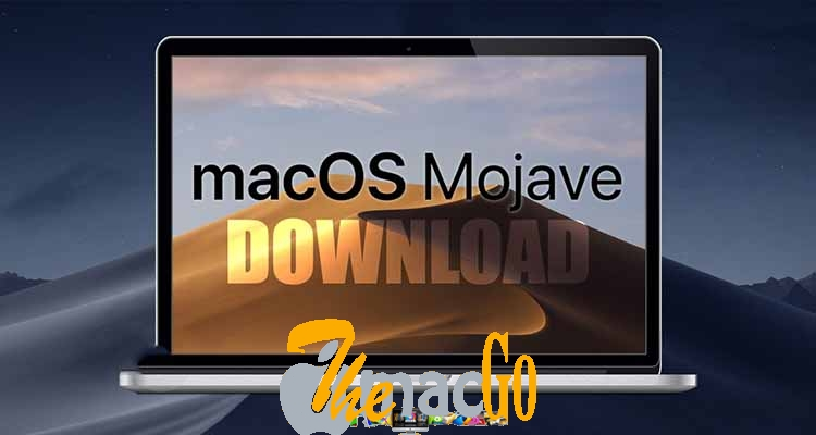 MacOS Mojave 10 14 DMG Mac Free Download [5 6 GB] - The Mac