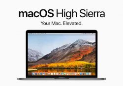 macos high sierra 10.13 dmg for mac themacgo