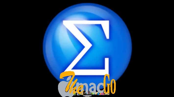 mathmagic pro 9 dmg for mac themacgo