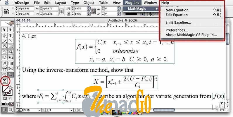 mathmagic pro 9 for mac free download themacgo