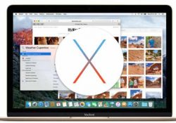 os x el capitan 10.11 dmg for mac themacgo