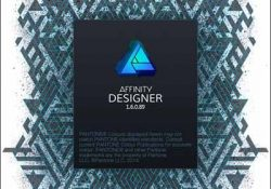 Affinity Designer dmg for mac themacgo