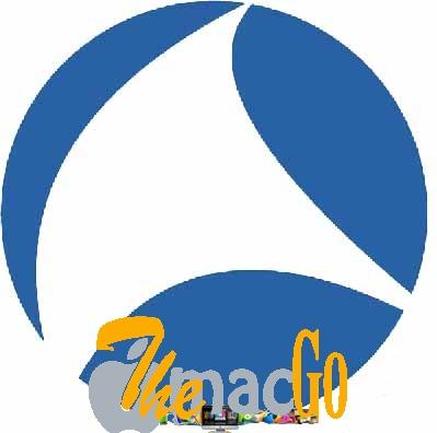Wireshark 2 dmg for mac themacgo