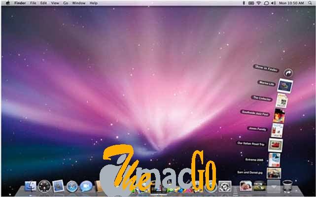Mac OS X Snow Leopard 10 6 DMG Mac Free Download [6 1 GB] - The Mac