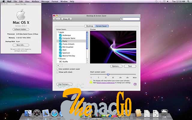 Mac os x leopard 10 6 dmg download | Mac OS X Leopard DVD 10 5 DMG