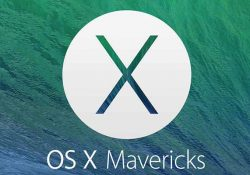 Mac OSX Mavericks 10-9 dmg for mac themacgo
