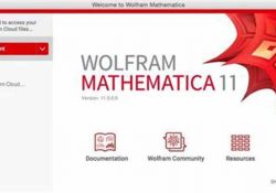 Wolfram Mathematica 11 dmg for mac themacgo