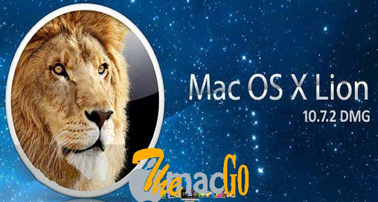 download os x lion free full version
