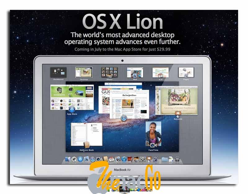 Download mac os x 10 7 free | Download Mac OS X Lion 10 7 4 Free