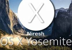 niresh mac os x yosemite 10-10-1 dmg for mac themacgo