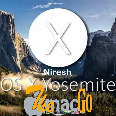 OS 10.10 WINDOWS TÉLÉCHARGER HACKINTOSH POUR YOSEMITE SOUS X MAC