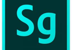 Adobe SpeedGrade CS6 dmg for mac themacgo