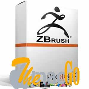 Pixologic ZBrush 2019 dmg for mac themacgo