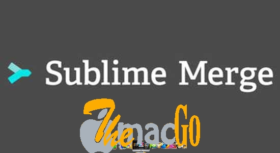 Sublime Merge dmg for mac themacgo