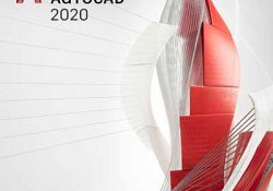 AutoCAD 2020 dmg for mac themacgo