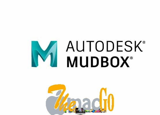 Autodesk Mudbox 2019 dmg for mac themacgo