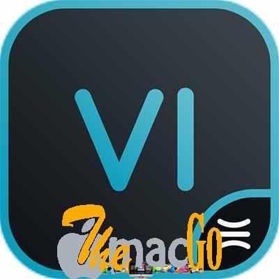 liquivid Video Improve 2 dmg for mac themacgo