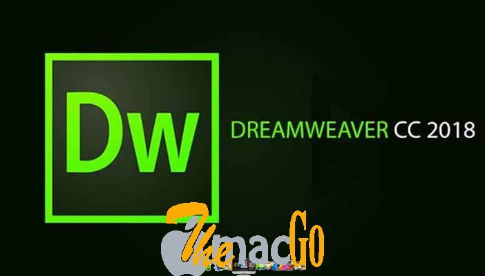 Adobe Dreamweaver Cc 2018 Dmg Mac Free Download 900 Mb