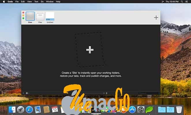 Coda 2 mac dmg full version themacgo