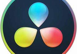 DaVinci Resolve Studio 16 dmg for mac themacgo