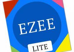 Ezee Graphic Designer 2 dmg for mac themacgo