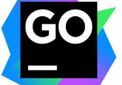 JetBrains GoLand 2018 dmg for mac themacgo