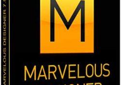 Marvelous Designer 8 Personal 4-3 dmg for mac themacgo