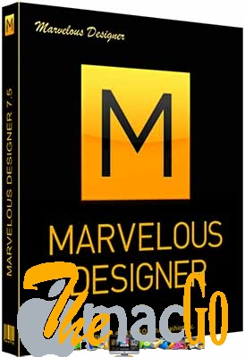 Marvelous Designer 8 Personal 422 Dmg Mac Free Download