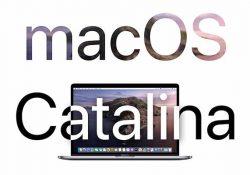 macOS Catalina 10_15_B6 dmg for mac themacgo