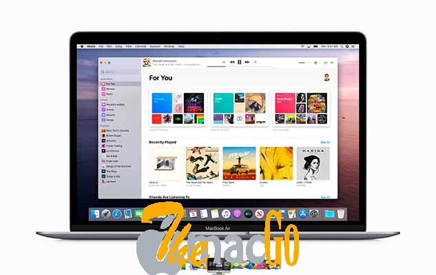 macOS Catalina 10_15_B6 for mac free download themacgo
