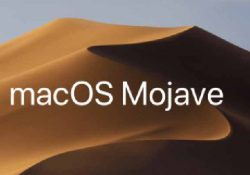 macOS Mojave 10_14_6 dmg for mac themacgo