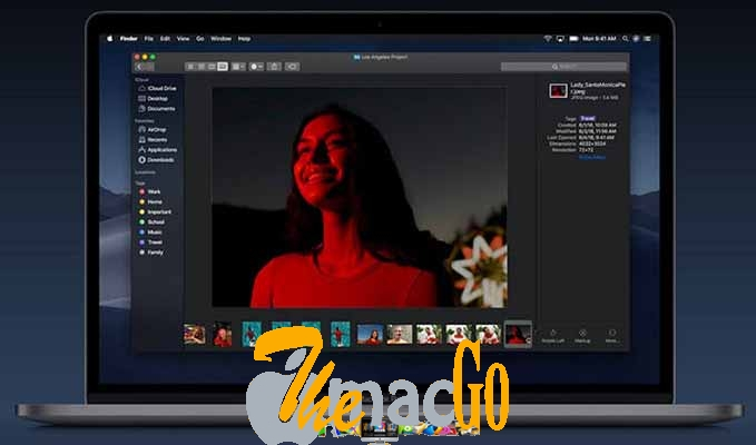 macOS Mojave 10_14_6 for mac free download themacgo